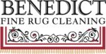 Benedict Fine Rug Cleaning