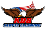 KDB Carpet Cleaning