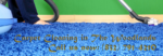 Carpet Cleaning in The Woodlands