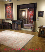 Carpets of the Inner Circle /  aka COTIC